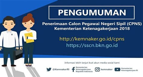 Sscn Bkn Go Id Process Login Sscnbkngoid 2018 Cara Login Cpns Online Dan Cetak Kartu
