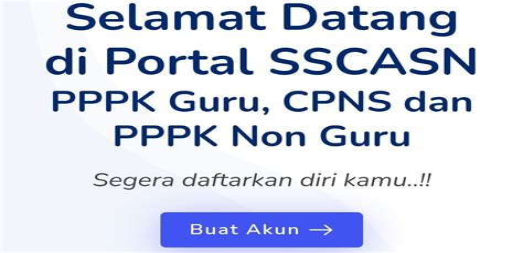 Sscn Bkn Go Id Login Tips Login Sscnbkngoid Dan Mekanisme Pendaftaran Cpns 2018