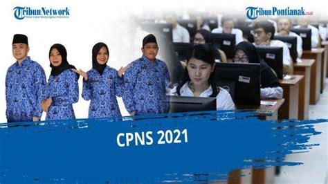 Sscn Bkn Go Id Pendaftaran Cpns Untuk Lulusan Sma Dan S1 Pemerintah Buka Setkabgoid