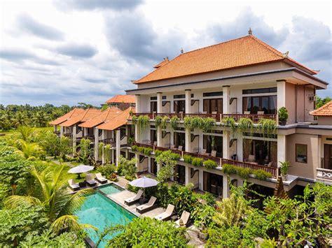 Sscnbkngoid Bali Kiskenda Cottages Hotel Ubud Bali Tripadvisor