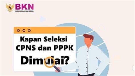 Sscnbkngoid Liputan6 Sistem Seleksi Pendidikan Kedinasan