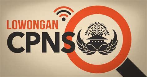 Sscnbkngoid Pengumuman Hasil Cpns 2014 Pengumuman Hasil Akhir Tkb Cpns Kementerian Perhubungan