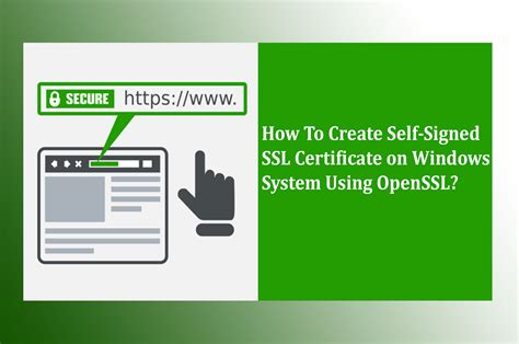 Certificate template missing web server gallery certificate certificate template web server missing certificate template web server missing ssl how to create a self yadclub Image collections