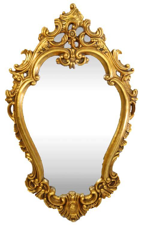 Sspiegel