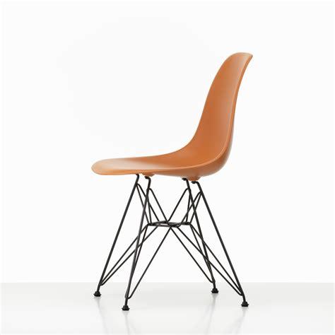 Stühle Eames