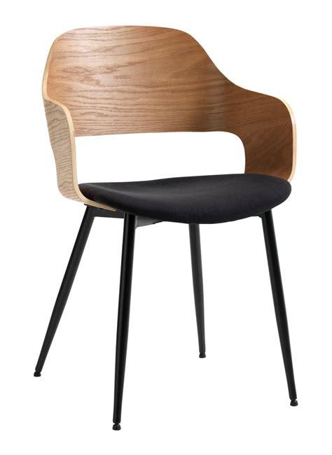 Stühle Jysk