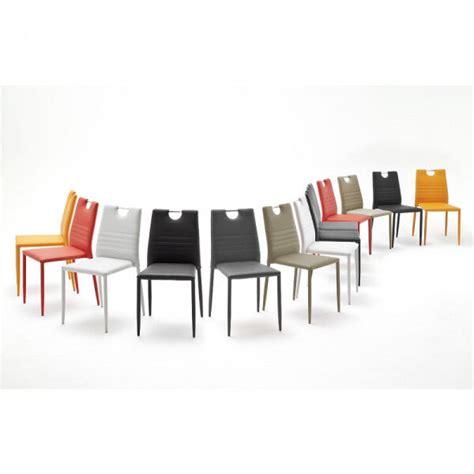 Stühle Kaufen Restposten