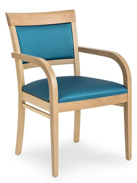 Stühle Mit Armlehnen