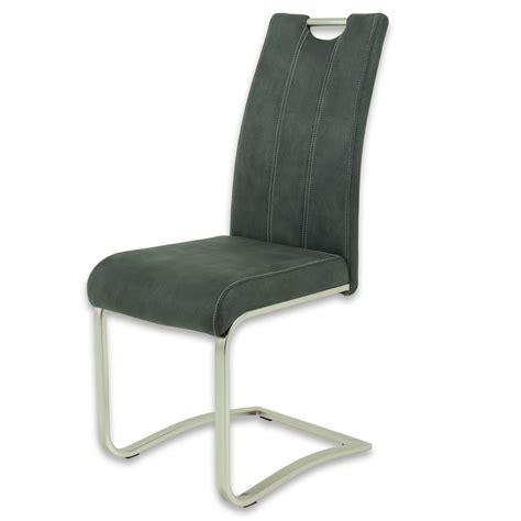 Stühle Roller