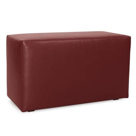 St James Avanti Soft Seating