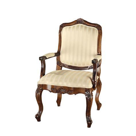 St. Enimie Fauteuil Masters Cotton Armchair