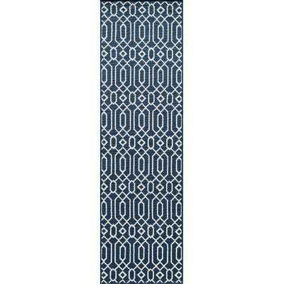 St. Lawrence Upholstered Sleigh Bed by Charlton Home