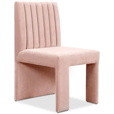 St. Martin Upholstered Dining Chair