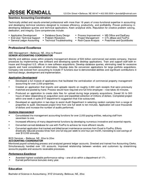 sample resume applying accounting staff staff accountant resume sample accountant resumes - Sample Staff Accountant Resume