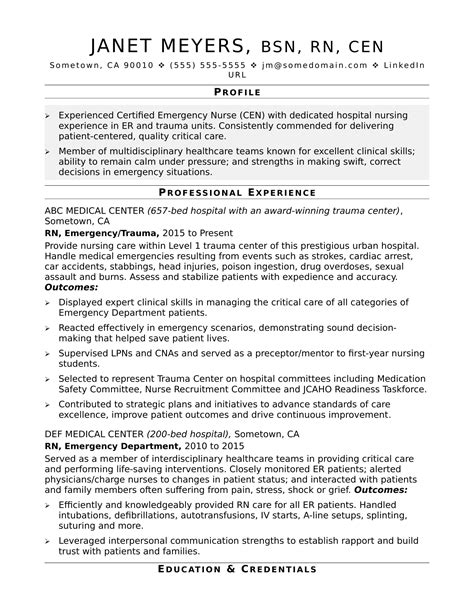 Smart Posts Techulator Get Paid To Write Articles Er Nurse Resume