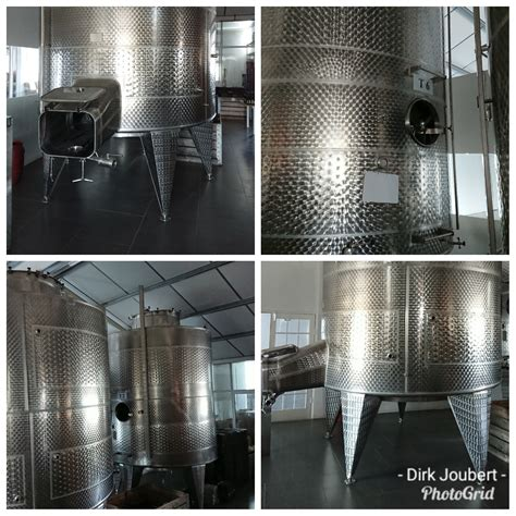 stainless steel wine racks for sale south africa