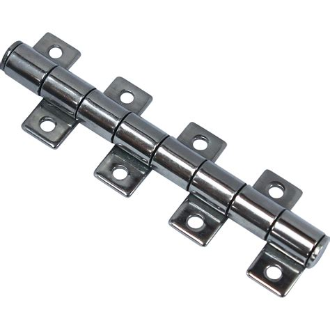 Stainless Piano Hinge