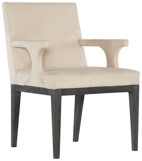 Staley Arm Chair