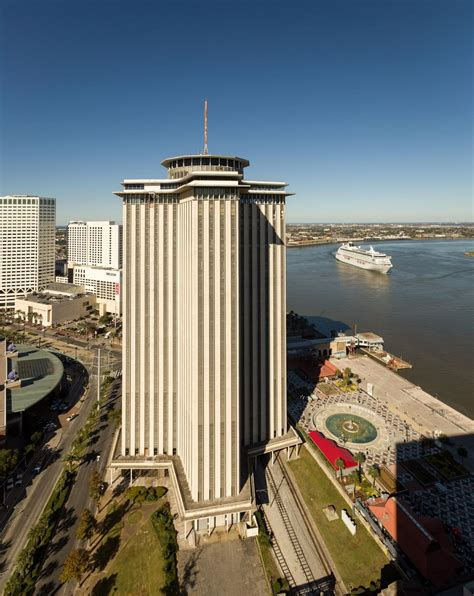 Consumer Lawyer New Orleans Stalled No More New Orleans World Trade The Advocate