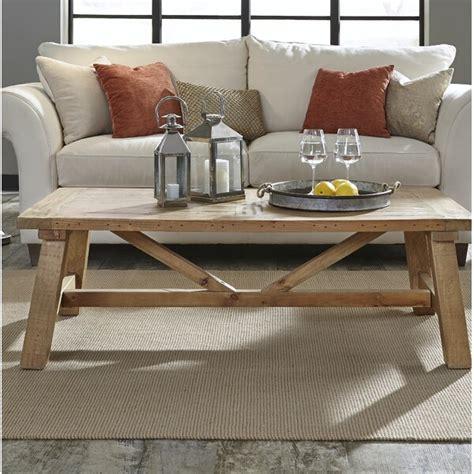 Stambaugh Coffee Table