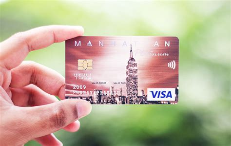 Credit Card Cash Hdfc Standard Chartered Manhattan Credit Card Review