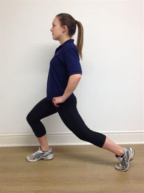 standing hip flexor stretching pdf to jpg