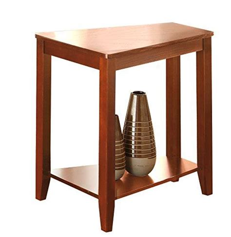 Stanton Chairside Table