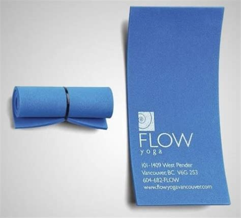 staples business credit card business account online login shell business credit card business account online login - Shell Business Credit Card