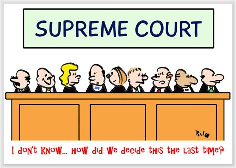 Commercial Lawyer Define Stare Decisis Define Stare Decisis At Dictionary