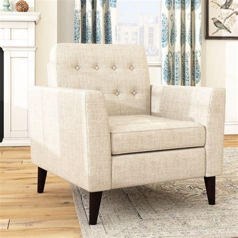 Starner Armchair