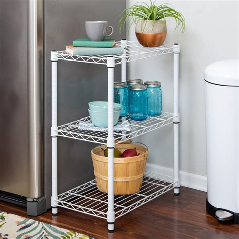 Starter 30 H x 24 W Shelving Unit