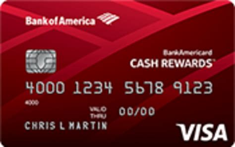 Starter Credit Card Bank Of America Contacting Bank Of America Faq Banking Credit Cards