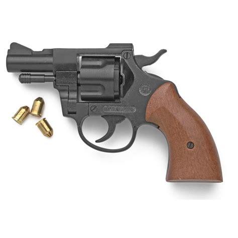 Main-Keyword Starter Gun.