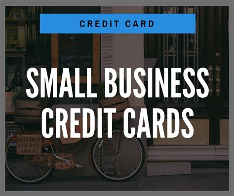 Starting small business credit cards american express front of the starting small business credit cards small business credit cards cibc reheart Choice Image