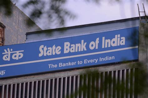 Sbi Credit Card Atm Withdrawal Limit State Bank Of India