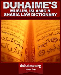 Contingency Lawyer Definition Stay Definition Duhaimeorg Law Dictionary And Legal