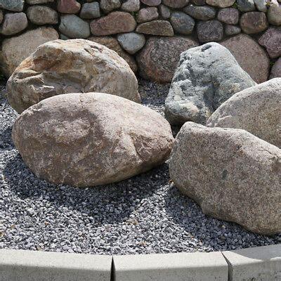 Steine Garten Ebay
