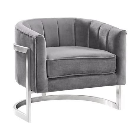 Steinhoff Armchair
