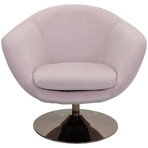 Steinmetz Swivel Barrel Chair