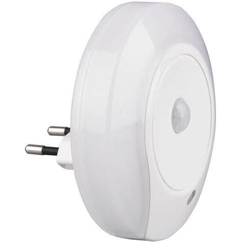 Stekkerlamp Badkamer