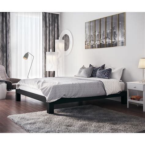 Stella Bed Frame by In Style Furnishings