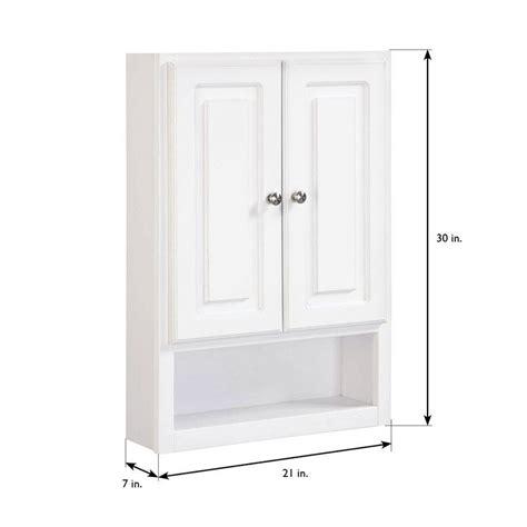 Steubenville 21 W x 30 H Cabinet