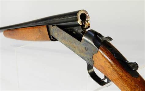 Savage-Arms Stevens Savage Arms 94c.