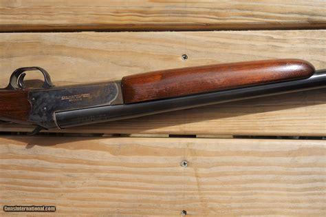 Gunkeyword Stevens Savage Arms Model 94c 12 Gauge Hoztpry.