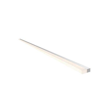 Stiletto Lungo 1-Light LED Bath Bar