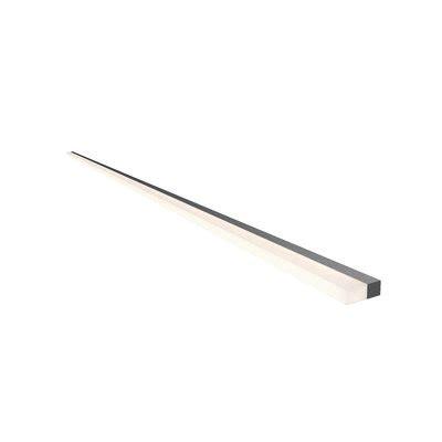 Stiletto Lungo LED 1-Light Bath Bar