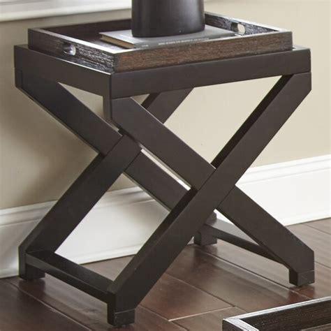Stillman 2 Piece Coffee Table Set