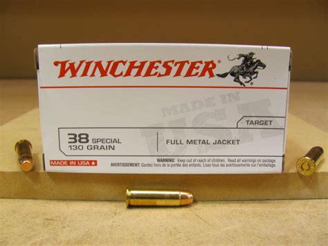 Ammunition Stillwater Ammunition.
