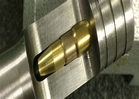 Ammunition Stillwood Ammunition Systems.