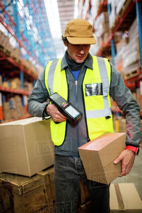 stock clerk job objective warehouse clerk job description americas job exchange warehouse stocker job description - Warehouse Stocker Job Description